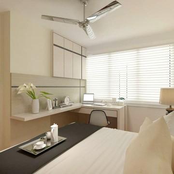 Resale 4 Room @ Jurong West