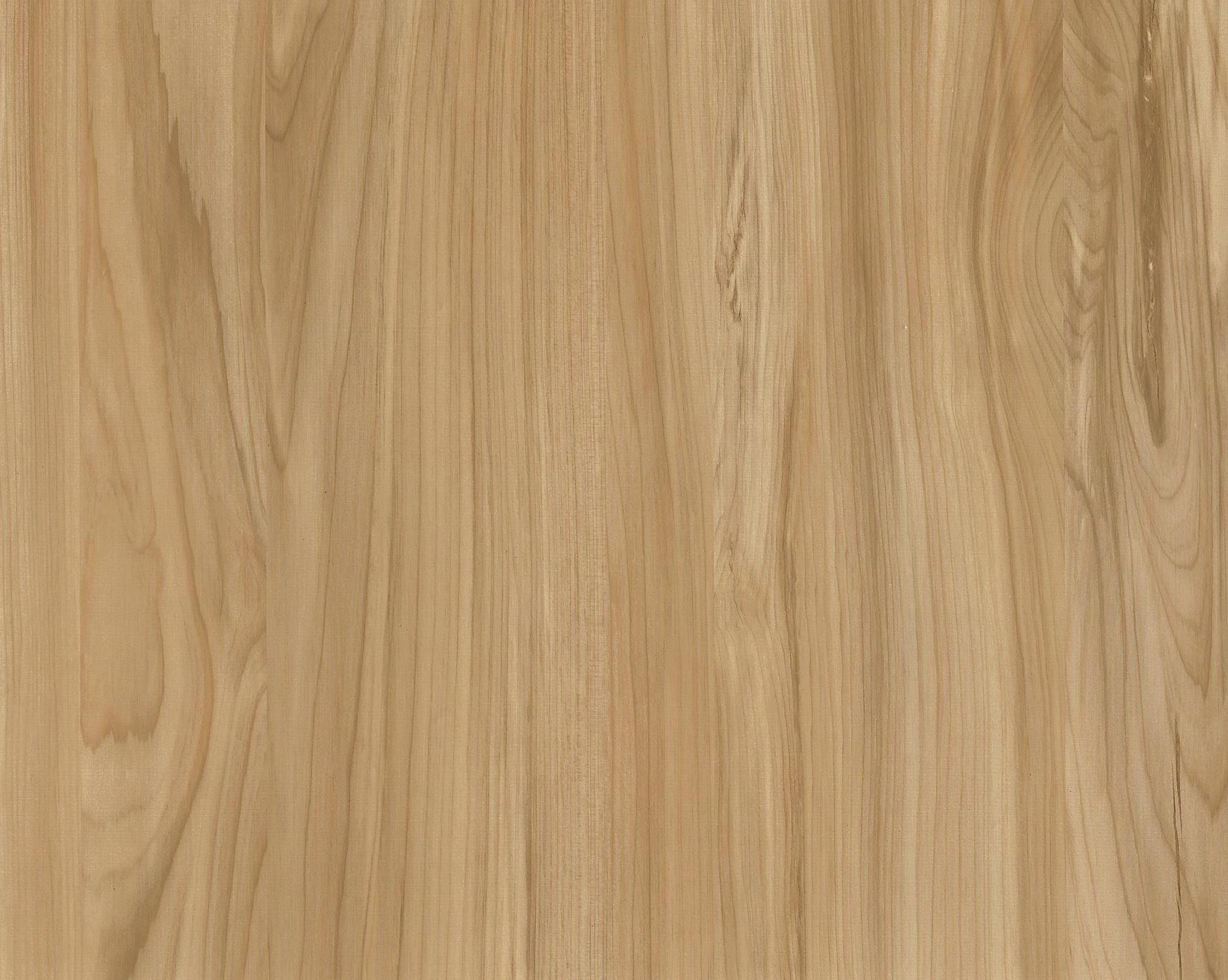 SilverKnight_Wood_Plank_F-11082
