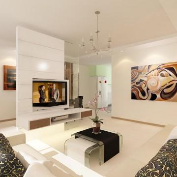 Resale 5 Room @ Jurong West